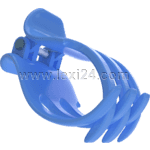 wave clip