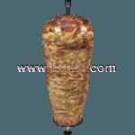 doner kebab / shawarma / gyro