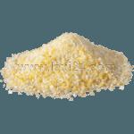 polenta