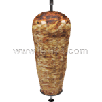 Döner Kebab / Schawarma / Gyros