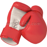 Boxhandschuhe<sup>M</sup>