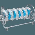 lane rope storage reel