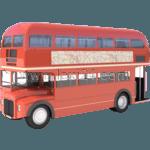 Doppeldeckerbus<sup>M</sup>
